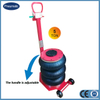 5 Ton Airbag Jack for Trucks