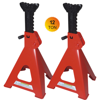 12 ton jack stand