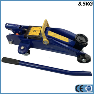 Hydraulic 2 Ton Floor Jack for Car