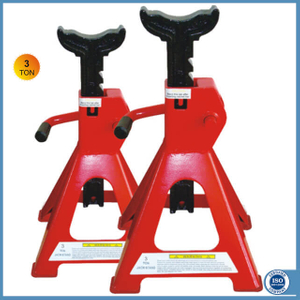 3 Ton Ratchet Jack Stand for Car Support