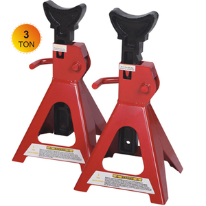 3 ton jack stand without pads