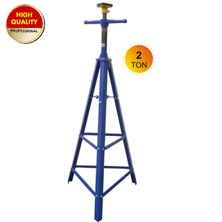 2 ton high position jack stand