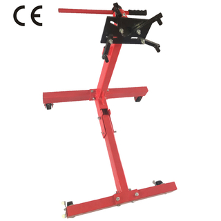 Folding engine stand 680 KG